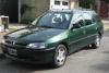 Peugeot - 306 - XT