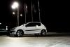 Peugeot - 206 - S16
