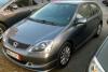Honda - Civic - 1.7 CTDI Sport (2вр.)