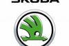 Škoda - Octavia - 1.9 TDI AGR 90hp