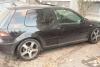 Volkswagen - Golf - GTI