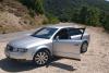 Audi - A4 - B6