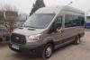 Ford - Transit - BUS