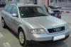 Audi - A6 - 1.8T