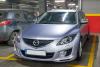 Mazda - 6 - GH