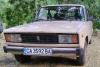 Lada - 2104