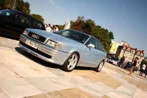 Audi - Coupé | 23 Jun 2013