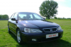 Honda - Accord - 1.8iS