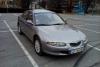 Mazda - Xedos