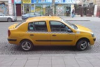 Renault - Clio - Simbol