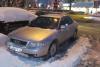 Audi - A4 - AFN