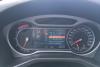Ford - Mondeo - Titanium