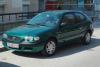 Toyota - Corolla - Е11