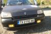 Renault - Clio - 1