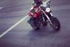 Ducati - Monster - S4