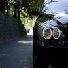 BMW 5er 525d E61 LCI