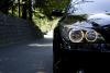 BMW - 5er - 525d E61 LCI
