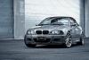BMW - 3er - 318i