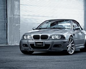 BMW - 3er - 318i | Apr 6, 2017