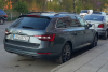 Škoda - Superb - 3- 2.0Tdi 190HP DSG 4x4