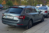 Škoda - Superb - 3- 2.0Tdi 190HP DSG 4x4