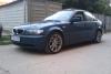 BMW - 3er - E46 320D