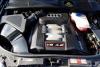 Audi - A6 - 4.2 Avant