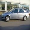 Opel Astra H - Enjoy