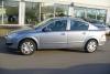 Opel - Astra - H - Enjoy