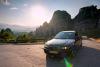 BMW - 3er - E46 320cd
