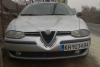 Alfa Romeo - Alfa 156 - Sportwagon