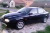 Alfa Romeo - Alfa 156 - 2.0i TS