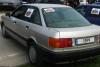 Audi - 80 - 1.8S