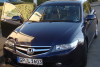 Honda - Accord - 2.4i