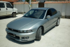 Mitsubishi - Galant - Sport Edition