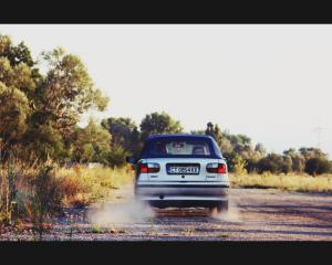Fiat - Punto - bertone | 23 Jun 2013