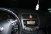 Honda - Accord - i-CTDi