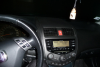 Honda - Accord - i-CTDi