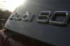 Audi - 80 - B3 JN