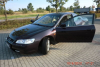 Honda - Accord - 2.0i ES, VTEC