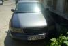 Audi - A4 - B5 ADR
