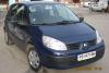 Renault - Scenic - Megane