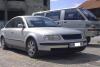 Volkswagen - Passat - 1.8