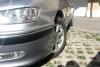Peugeot - 406 - 2.0 HDI