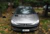 Peugeot - 206 - 2.0 HDI