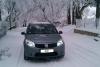 Dacia - Sandero - Laureate -