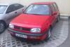 Volkswagen - Golf - 1.9 TD AAZ