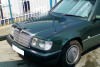 Mercedes-Benz - E-Klasse - 200E-16