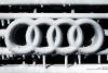 Audi - Coupé - quattro