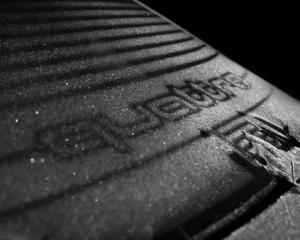 Audi - Coupé - quattro | 23 Jun 2013